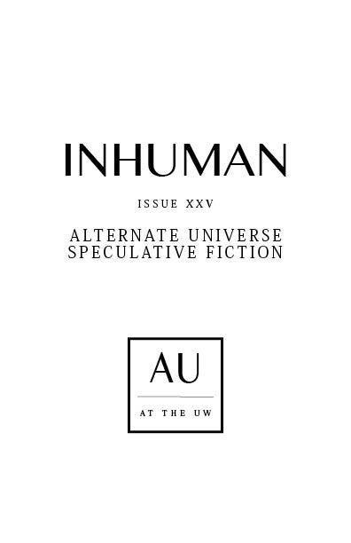 AU InHuman2