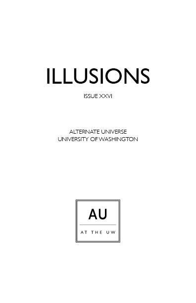 ILLUSIONS3