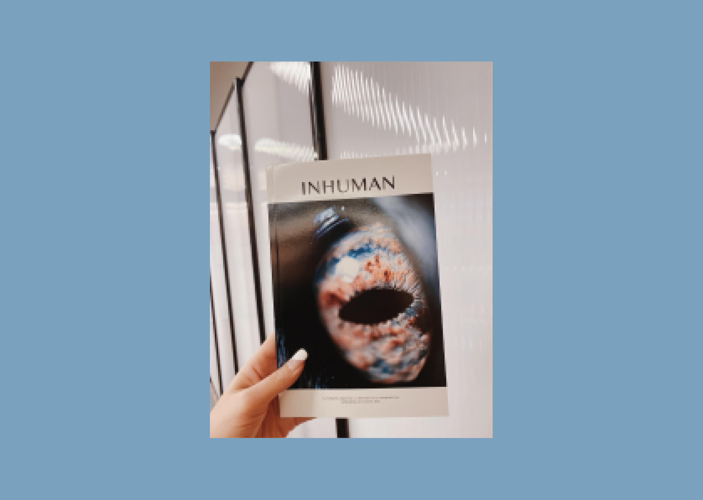 Desktop – 1